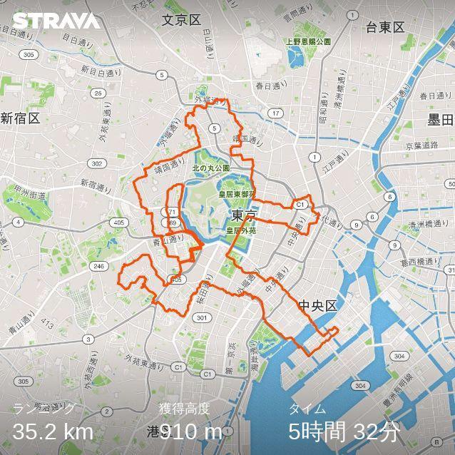 GPSアート