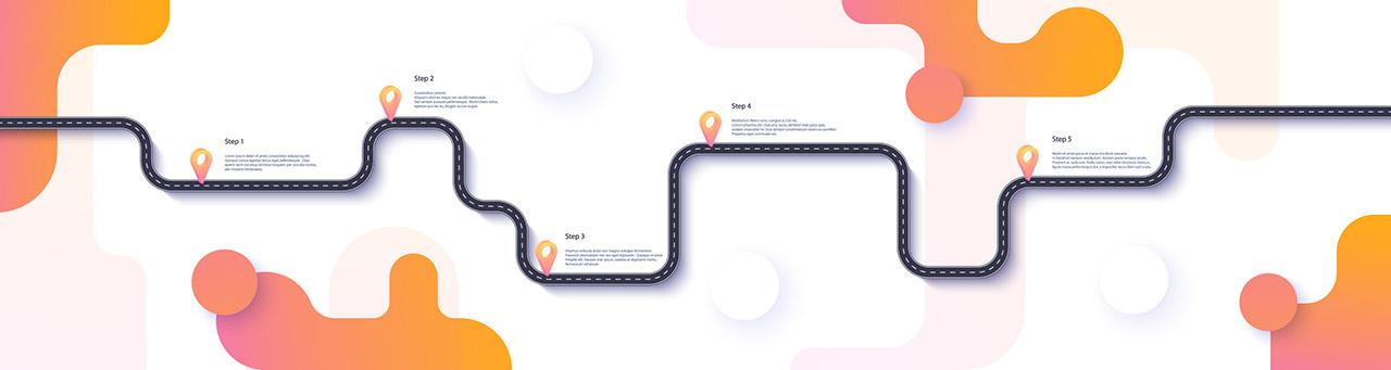 Route Art